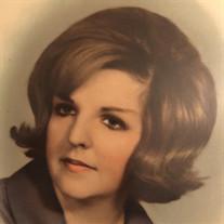 Roberta Norton Dunn