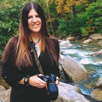 Sharon L. Shuster