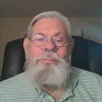 Clyde Elbert Summerell, Jr