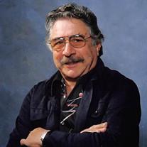 Thomas George Colella
