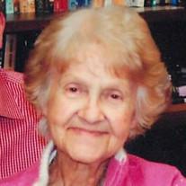 Kathleen Muldoon