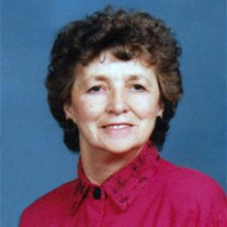 Romaine A. Jolkowski
