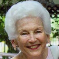 Sue Settle Royal