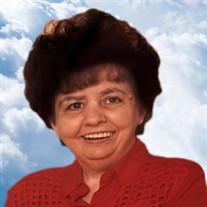Janet C. Howell