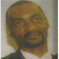 Mr. Norman Lee Allen Sr.
