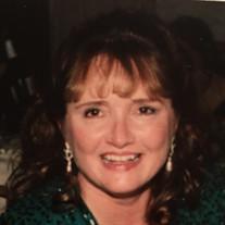 Catherine E.  (Graham) McKay