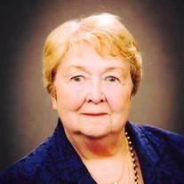 Barbara Komives
