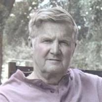 John B. Grennon
