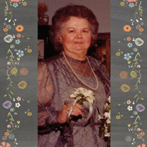 Helen Milewski