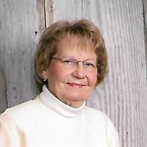 Barbara  A. Sullivan
