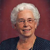 Lilianne  N. Marion