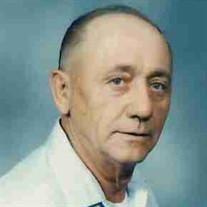 Clifford  Ronald Stoen Jr.