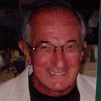 Norman A. Olszewski