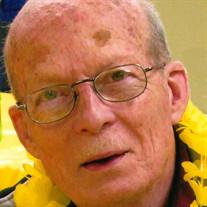 Larry Lee  Davidson