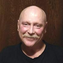 Dennis Gene Lyons