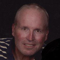 Craig Allen Cripe