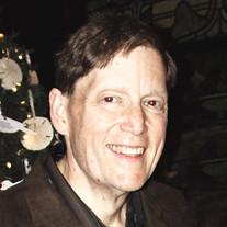 William (Bill) Nelson
