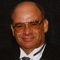 Jack Edward Little Jr.