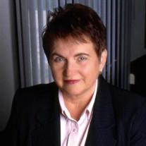 Diane G. Schuman