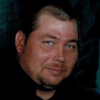 Eric Fesmire