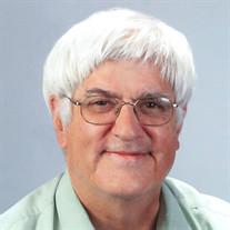 Robert Charles Dale, M.D.