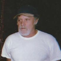Michael Gerard Faulkner