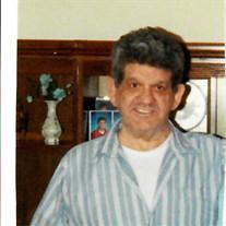 DONALD P. GROSARDT