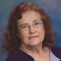 Nannette K. Oakes
