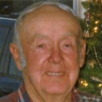 Denton H. Kimble