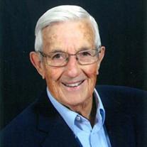 Lowell W. Clark
