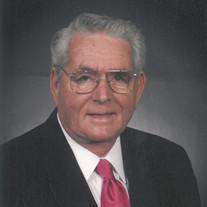 Johnny  E.  Lemmond