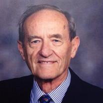 Mr.  Robert  John Wylie