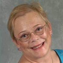 Heidi Roberts Altizer Willis