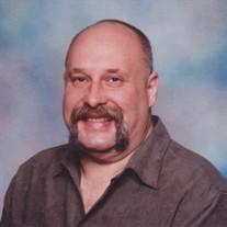 David J. Young