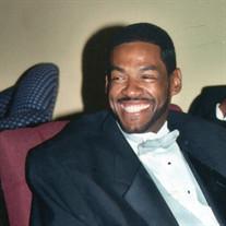 Robert William Levels Jr.