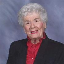Elsie  Allen  Caldwell