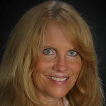 Karen  Daniels