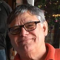 Kimble  Eugene Baughman