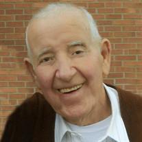 Ray Savaloja