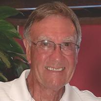 David Gohman