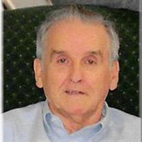 Mr. Joe R. Green