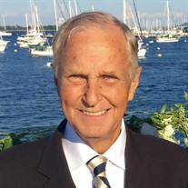 Michael F. Horgan