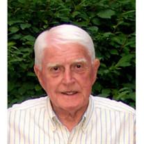 Lester  E.  Sheridan