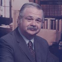 Gayland  Douglas  Sisk Jr.