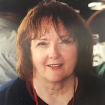 Lorraine Kowalski