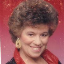 Sharon Louise Austin