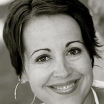 Jaime Michele Patterson Moschkau