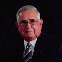 James Edward  Marshall Jr.