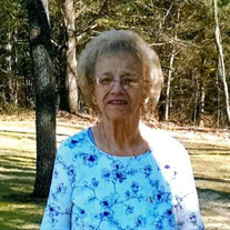 Marlene L. Jelsone