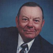 John L. Firth Jr